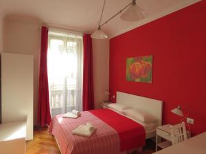 Casa Belfiore B&B - AbcAlberghi.com