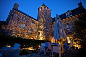 Hotel Le Temps De Vivre (13 of 82)