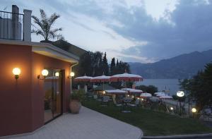 Hotel Oasi Beach - AbcAlberghi.com