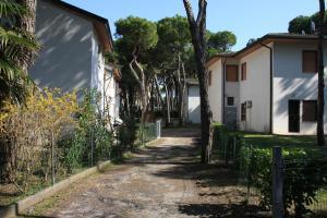 Villaggio Solveig - AbcAlberghi.com