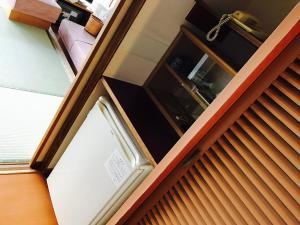 Ito Hotel Juraku, Hotel  Ito - big - 25