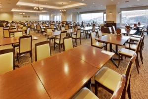 Ito Hotel Juraku, Hotel  Ito - big - 82