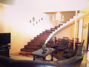 Amazing Guesthouse, Guest houses  Gori - big - 16