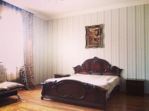 Amazing Guesthouse, Penzióny  Gori - big - 5