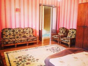 Amazing Guesthouse, Penzióny  Gori - big - 2