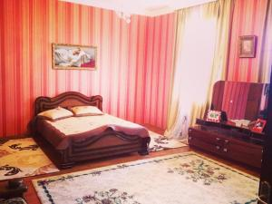 Amazing Guesthouse, Guest houses  Gori - big - 1