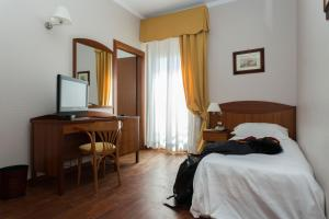 Hotel Cavaliere, Hotels  Noci - big - 3