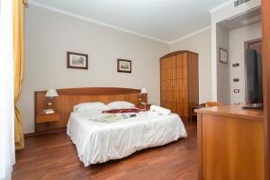 Hotel Cavaliere, Hotels  Noci - big - 5