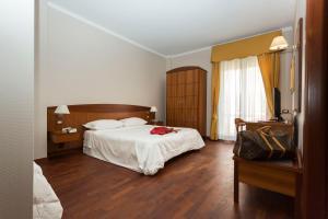 Hotel Cavaliere, Hotels  Noci - big - 10