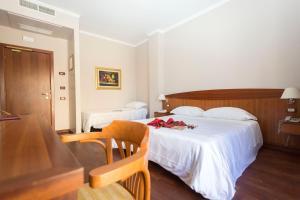 Hotel Cavaliere, Hotels  Noci - big - 11