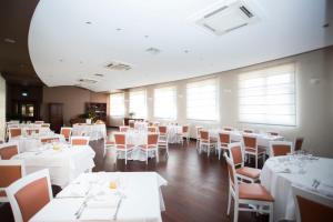 Hotel Cavaliere, Hotels  Noci - big - 30