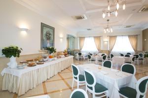 Hotel Cavaliere, Hotels  Noci - big - 26