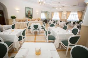 Hotel Cavaliere, Hotels  Noci - big - 25
