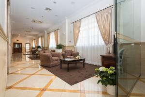 Hotel Cavaliere, Hotels  Noci - big - 38