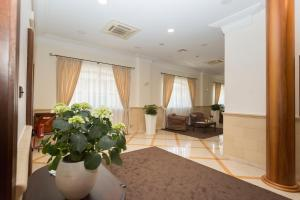 Hotel Cavaliere, Hotels  Noci - big - 20