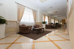Hotel Cavaliere, Hotels  Noci - big - 18