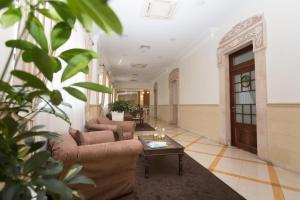 Hotel Cavaliere, Hotels  Noci - big - 21