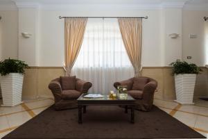 Hotel Cavaliere, Hotels  Noci - big - 1