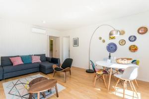 LxWay Apartments Belem