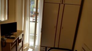 Hotel Tosi, Hotels  Riccione - big - 19