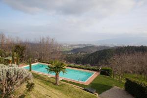 La Fortezza - AbcAlberghi.com