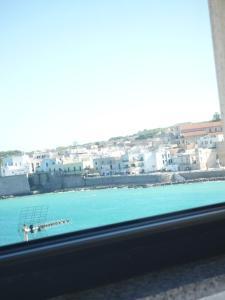 Otranto Mon Amour, Гостевые дома  Отранто - big - 1