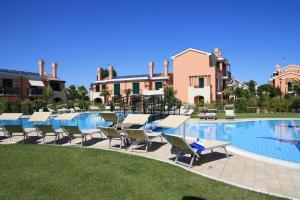 Milano Dune Apartment - AbcAlberghi.com