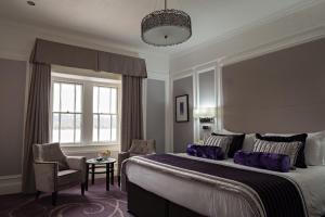Low Wood Bay Resort Hotel (32 of 64)