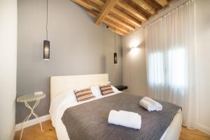 Tornabuoni Gamma Apartment