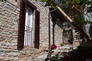 Apartments Aurora Delle Rose - AbcAlberghi.com