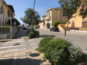 Il Ciclamino - AbcAlberghi.com