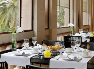 Iberostar Grand Hotel Mencey (34 of 39)