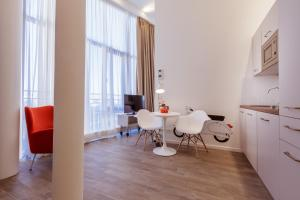 Brera Serviced Apartments Munich, Aparthotels  Munich - big - 20