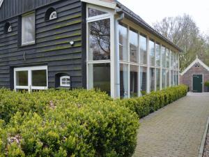 Holiday Home Boerderij De Steenuil Balkbrug