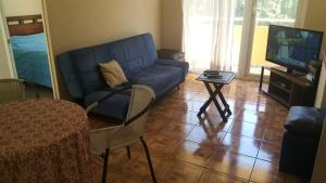 Playa Bellavista Apartment, Apartmány  Tomé - big - 16