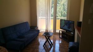 Playa Bellavista Apartment, Apartmány  Tomé - big - 17
