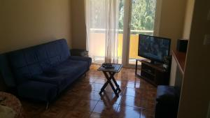 Playa Bellavista Apartment, Apartmány  Tomé - big - 18