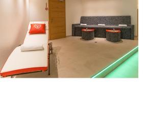 Hotel Hirschen - Grindelwald, Отели  Гриндельвальд - big - 35