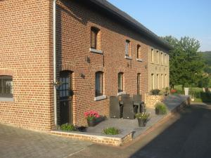 Holiday Home I Gen Roemel Epen
