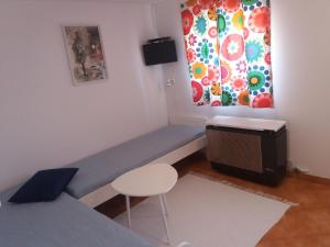 Small House Apartment, Affittacamere  Kerepes - big - 34