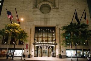 Four Seasons Hotel New York (38 of 61)