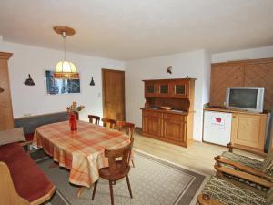 Leiter, Appartamenti  Sölden - big - 18