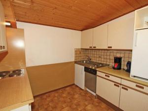 Leiter, Appartamenti  Sölden - big - 12