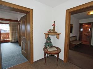 Leiter, Appartamenti  Sölden - big - 22