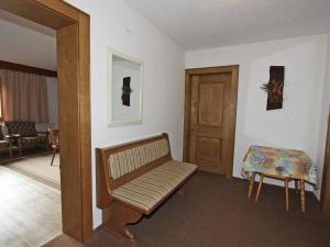 Leiter, Appartamenti  Sölden - big - 11