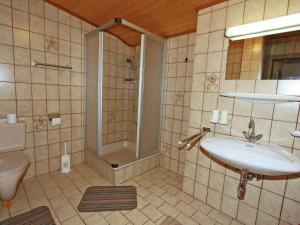 Leiter, Appartamenti  Sölden - big - 27