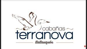 Cabañas Terranova