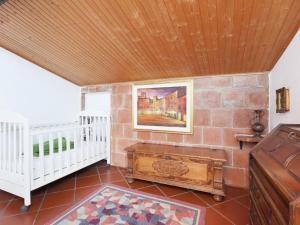 Il Pittore - Botticelli, Dovolenkové domy  Lucca - big - 30