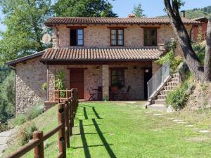 Casa Il Torchio - AbcAlberghi.com