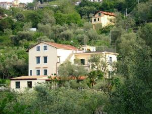 Gli Ulivi 1 - AbcAlberghi.com
